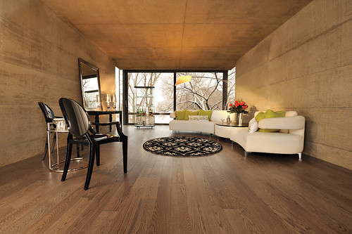 Mirage Alive Red Oak Terra [Lounge]