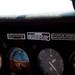 Seaplane Dashboard