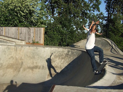 DSCF0797.jpg | by Bacon Skateboards