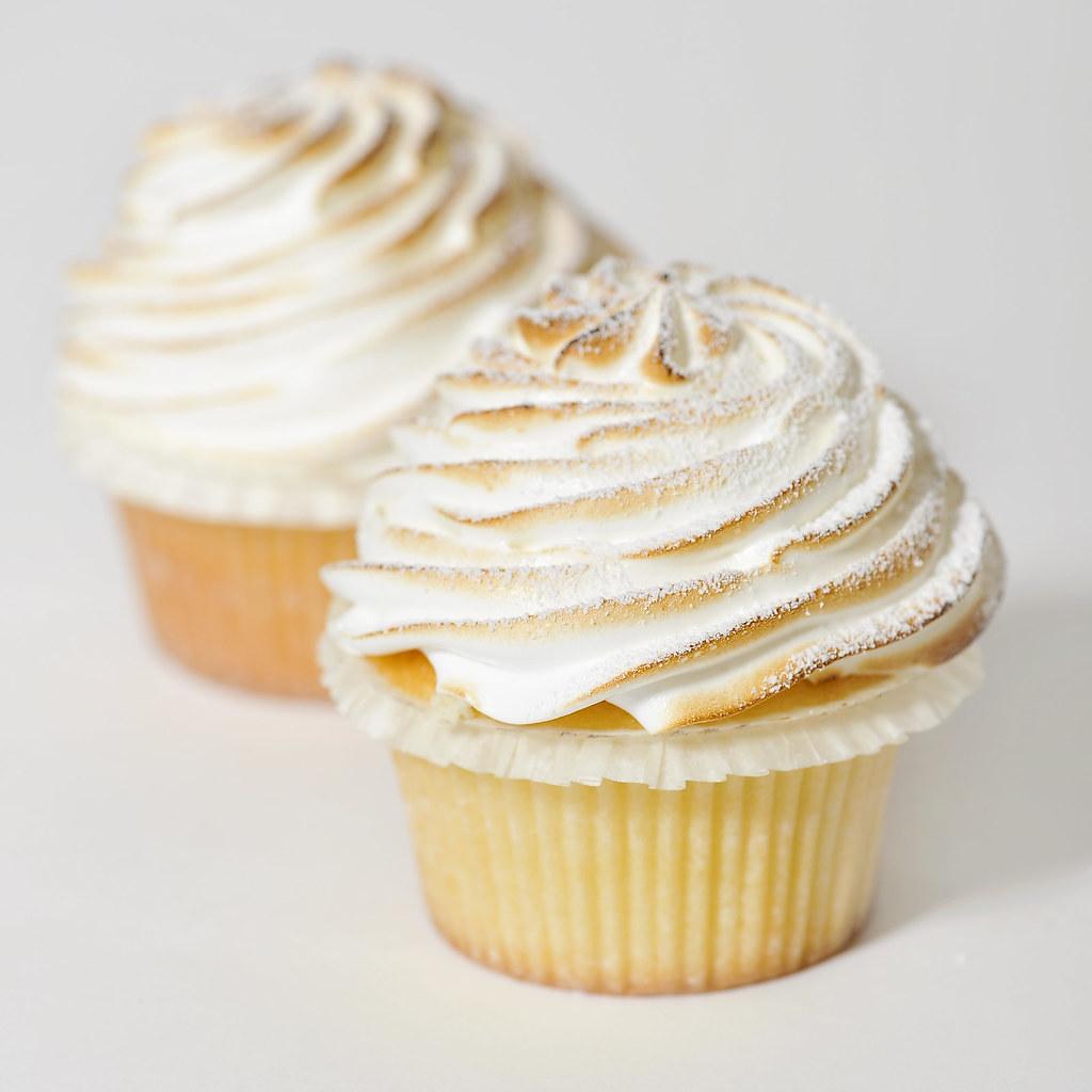 Cupcake Sponge Cake Recipe Uk