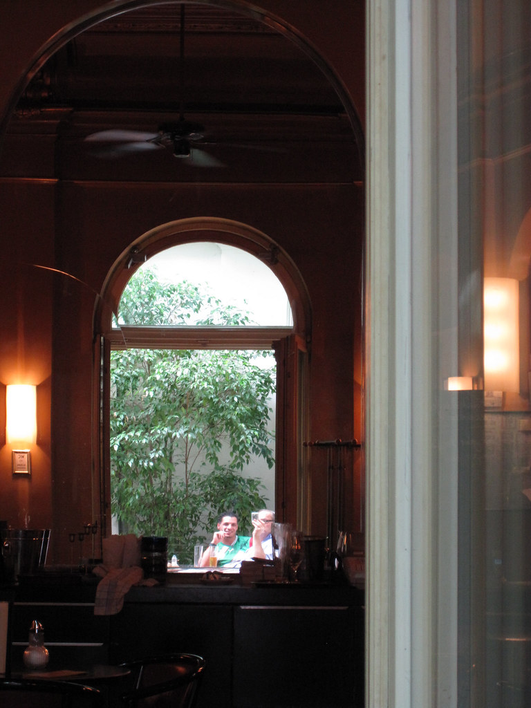 Cafe Rix Berlin Neuk Ef Bf Bdlln