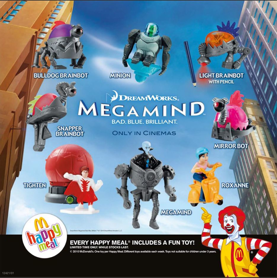 happy meal toy australia dec 2010 megamind hytam2 flickr