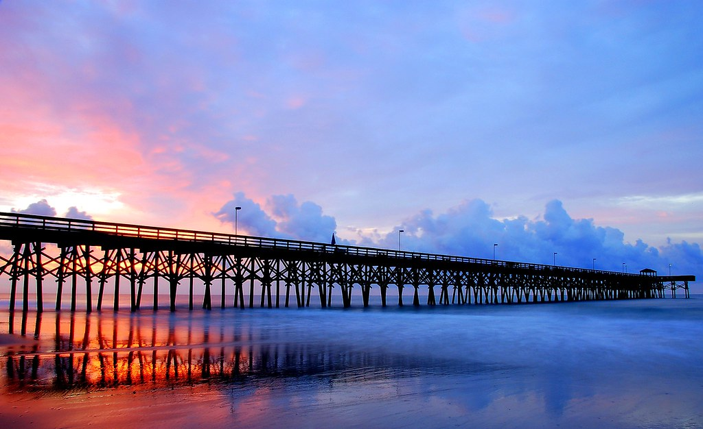 Carolina Beach Condos For Sale