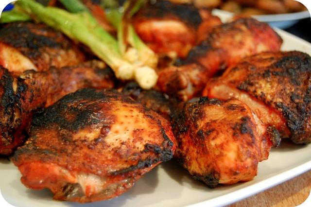 Restaurant Indien La Valentine