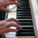 Hands on Piano 5269