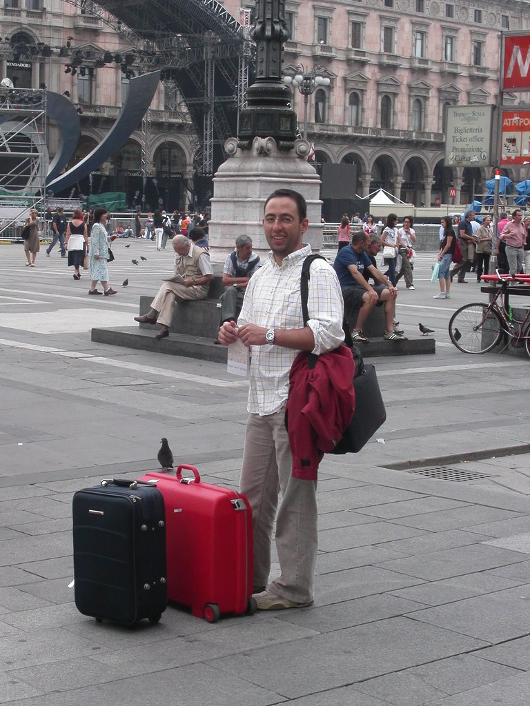 turista x caso tommaso sorchiotti flickr