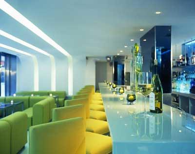 Shoreham Hotel New York Tripadvisor