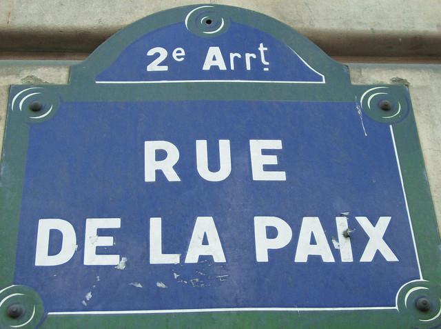 Hotel Zazie Paris