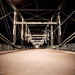 Collier Street Bridge in Binghamton, N.Y.