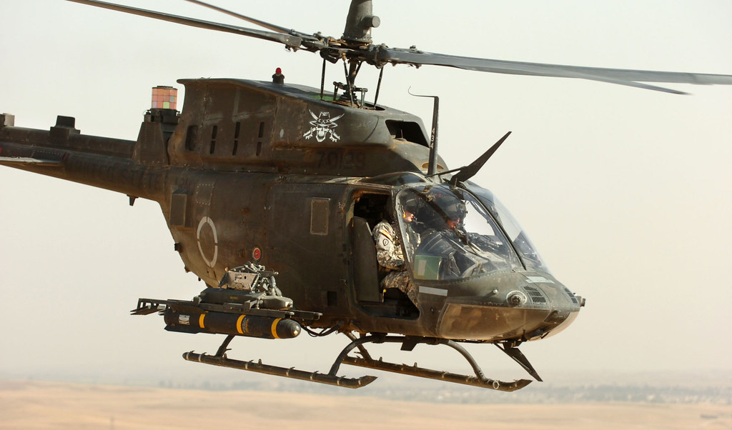 Image Result For Helicopter Light Colors