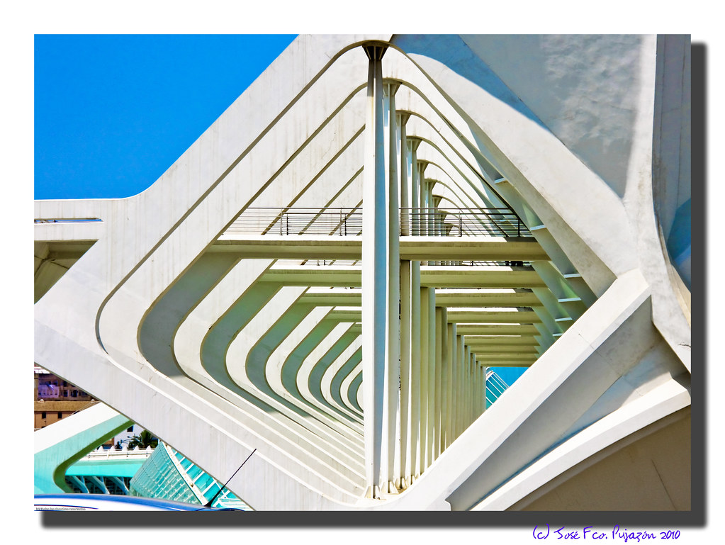 estructuras geom tricas estructuras geom tricas en el On estructuras geometricas