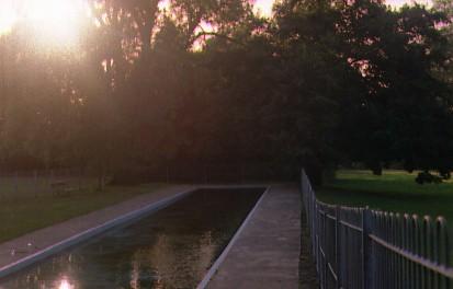 Holywells Park Ipswich Holywells Park Ipswich 1997
