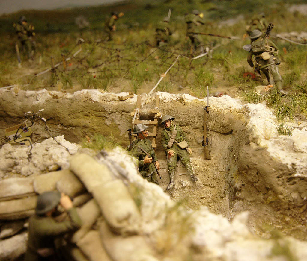 effects of world war essay richard iii ap essay effects of world war 2 essay