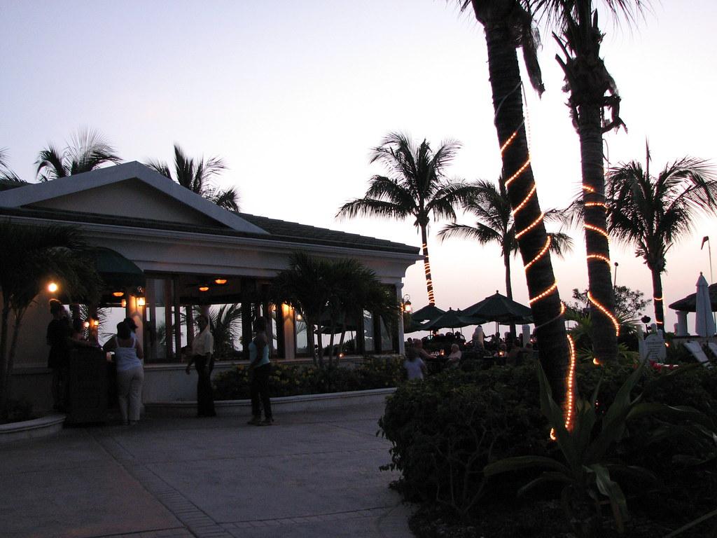 White Sands Resort And Spa Maldives