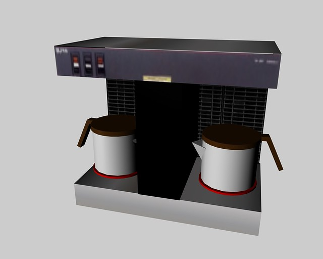 Image result for coffee  pots full of coffee