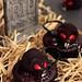 Happy Halloween XD