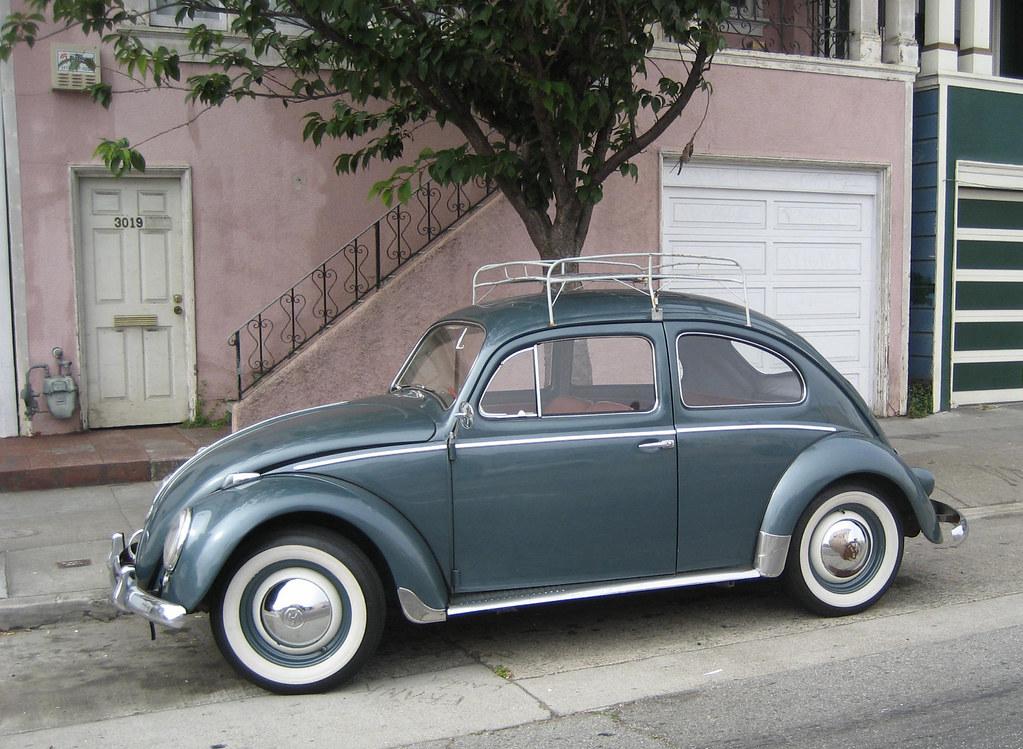 tonka beetle volkswagen beetle circa  cesar chav flickr