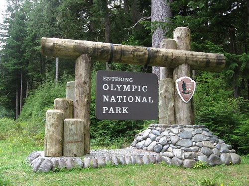 Welcome To Olympic National Park  Flickr  Photo Sharing. Alice And Wonderland Signs Of Stroke. Colic Signs Of Stroke. Depression Signs. Reduce Anxiety Signs. Illness Signs. Oak Signs Of Stroke. Flat Icons Signs. Tattoo Signs Of Stroke