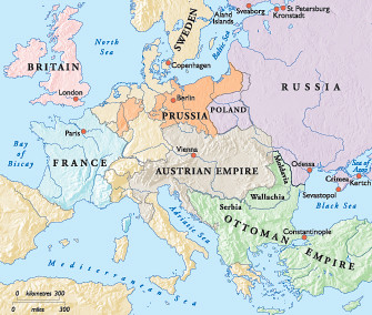 mapof the world with 4600552507 on 4600552507 as well Bulgaria besides Samoa likewise Chechnya likewise Australia.