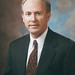 Elder Richard J. Maynes, Mormon First Quorum of the Seventy