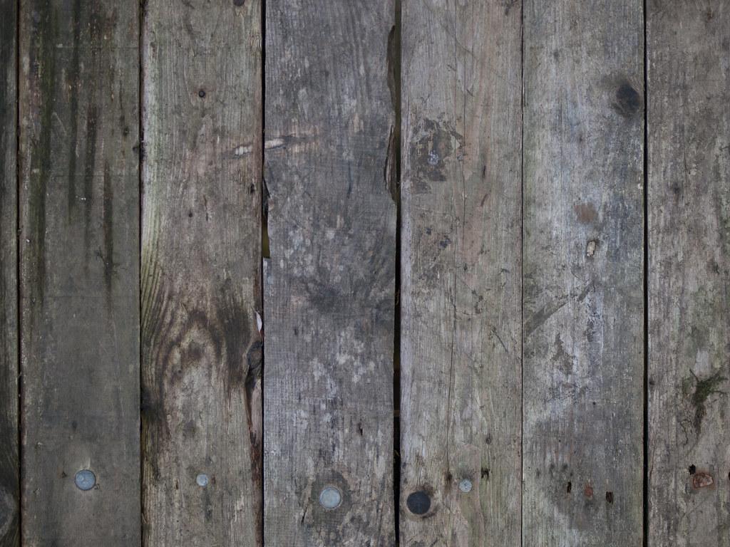 Wooden Plank Texture Wooden Plank Texture Permission To