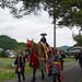 チャグチャグ馬コ (Chagu-chagu Umako/ Makko Festival) 1