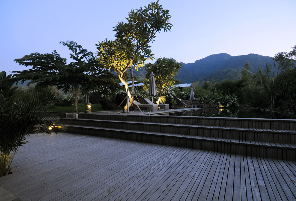 Image Result For Villa Bali
