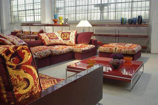 versace home collection 2003 nian flickr. Black Bedroom Furniture Sets. Home Design Ideas