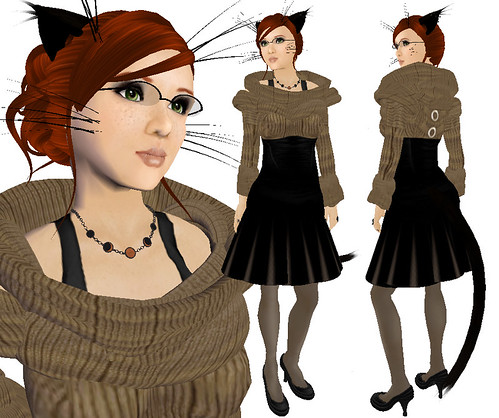 Image Result For Intense Copper Hair