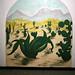 Desert Mural 3 of 8