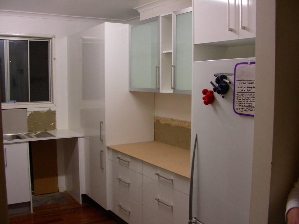 Lights For Kitchen Nook