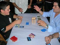 Encuentro 2006 - 2006-10-15 - Squad 7 _42
