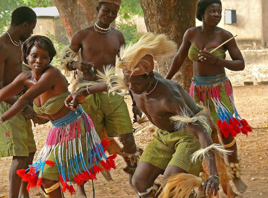 african nude sex dance - XVIDEOSCOM