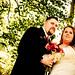 Cassi & Greg 10-10-10 wedding