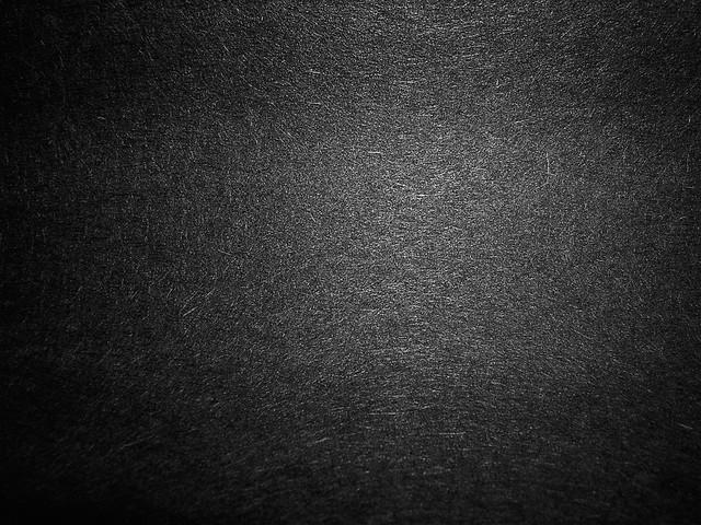 gray texture flickr photo sharing