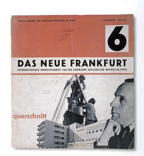 History german graphic design flickr photo sharing for Graphic design frankfurt