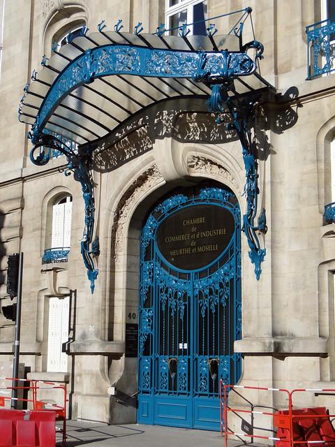 Chambre de commerce et d 39 industrie flickr photo sharing for Chambre de commerce et d industrie de paris