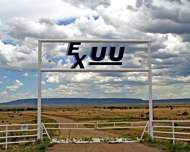 express uu bar ranch