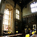 Great Hall in Christ Church, Oxford