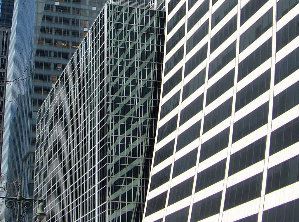 New York Dca Home Improvement Licenee