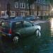 zwembad Niersstraat