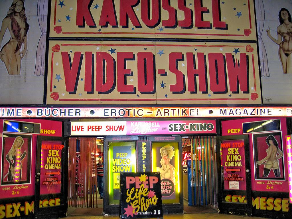 sex kino solingen sexkinos in hamburg