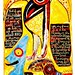 AN INTERVIEW WITH THE FLOATING MAN, By Kenneth Patchen