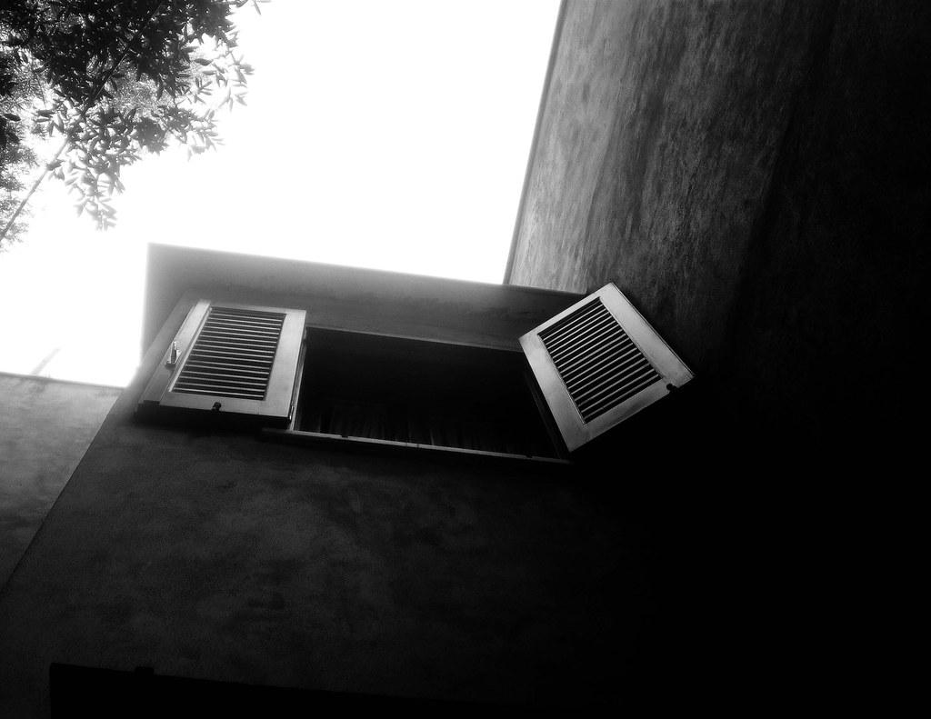 Le vent nous portera il vento porter una finestra che - Partition guitare le vent nous portera ...