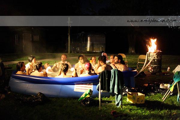 046Badger-Camp-Homemade-Hot-Tubjpg  Homemade Hot Tub In