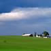 Farmland #1 (Nannestad)