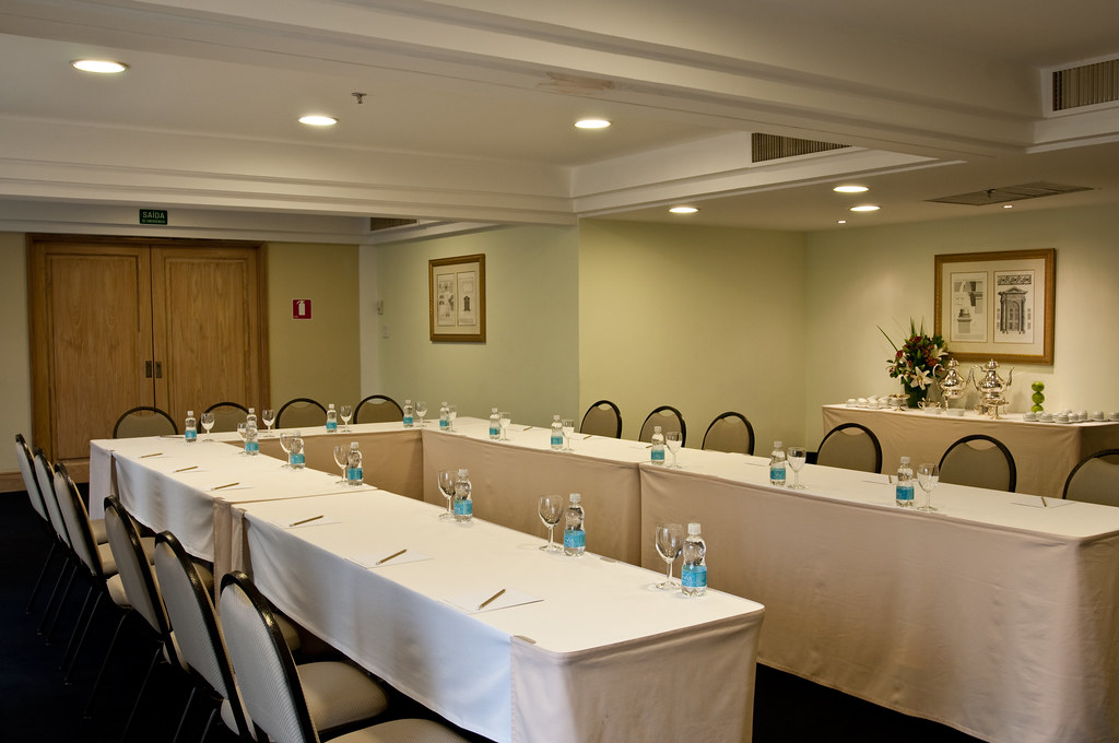 Hotels With Conference Rooms In Jackson Tn