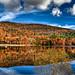 Amherst Lake