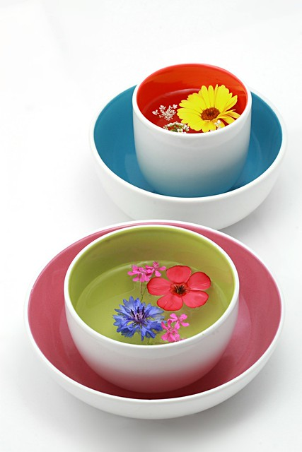 ikea bowls flower soup this photo made it to flickr exp flickr. Black Bedroom Furniture Sets. Home Design Ideas