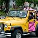 2010 Houston Art Car Parade